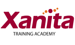 Xanita-training-academy