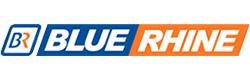 blue-rhine-logo