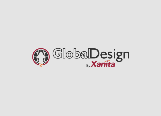Global Design Portal