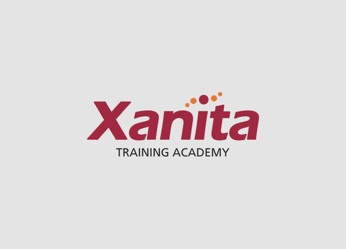Xanita Training Academy