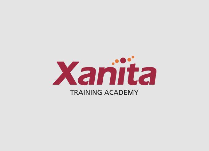 Xanita Training Academy