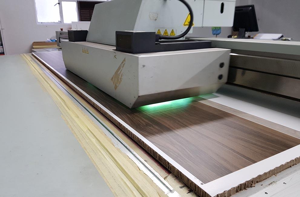 SGIA Printing
