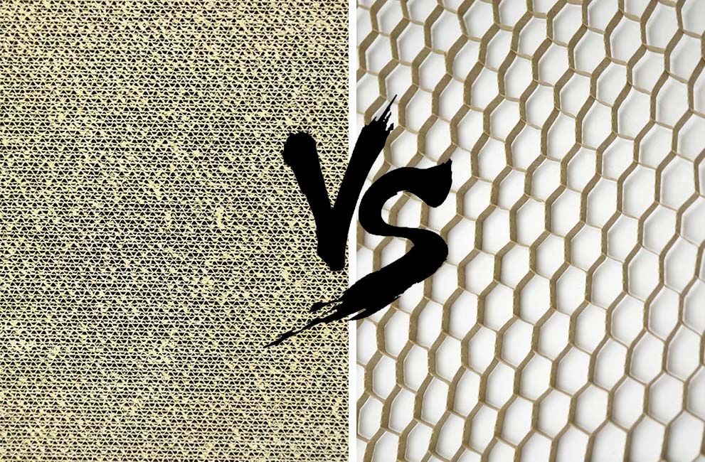 xanita-vs-honeycomb