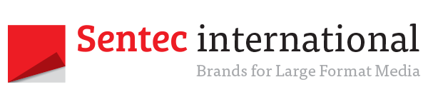 Sentec-international-logo