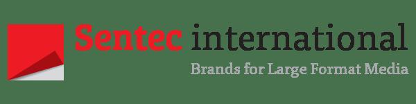 Sentec-international-logo