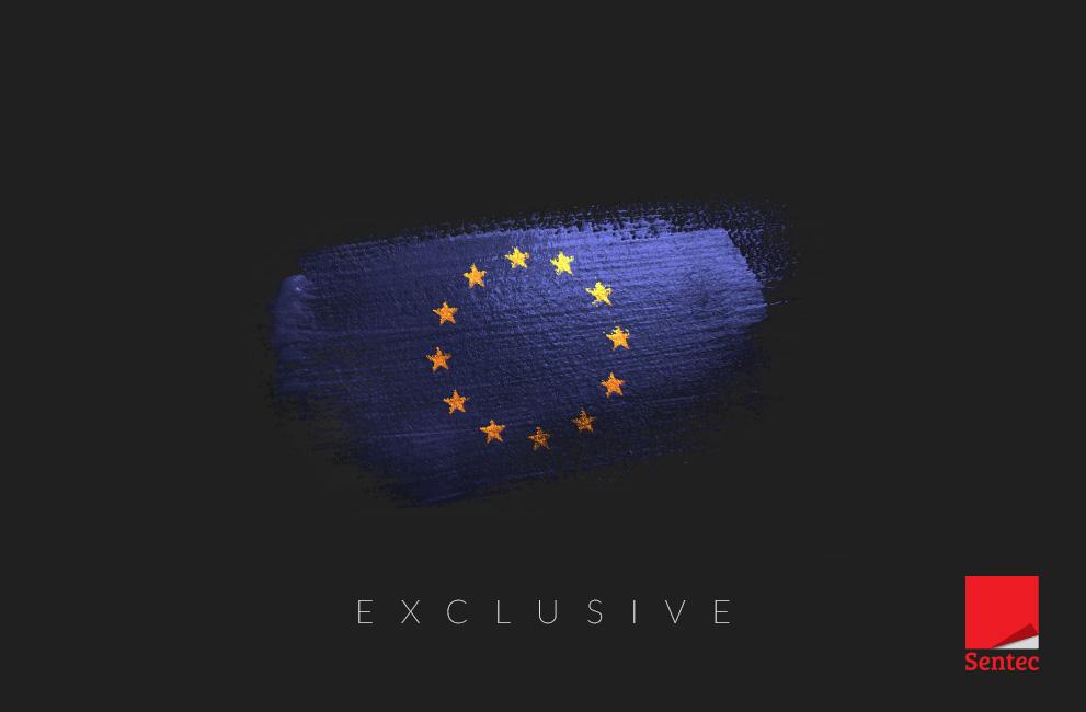 Sentec Europe Launch
