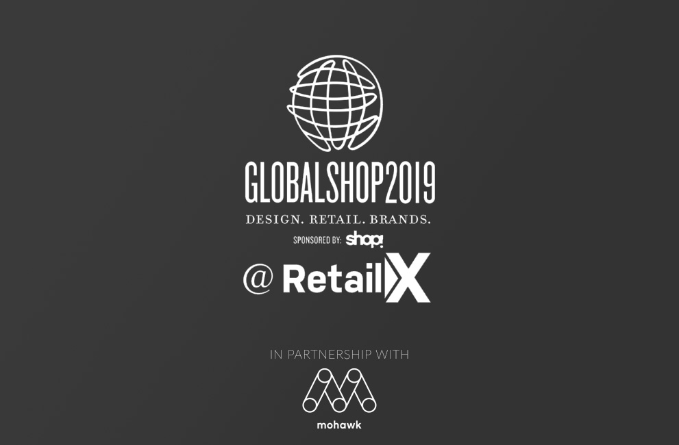 Global Shop 2019