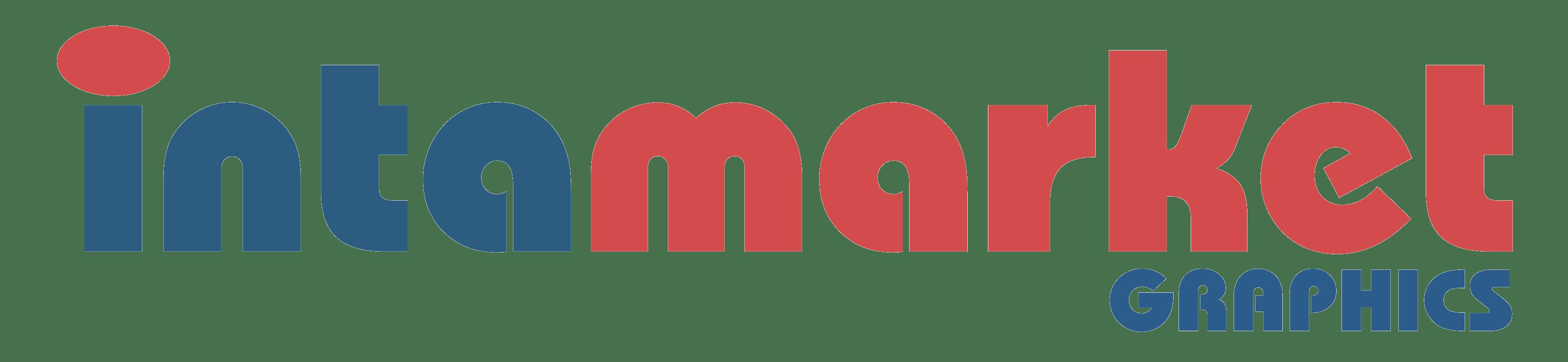 Intamarket Graphics logo