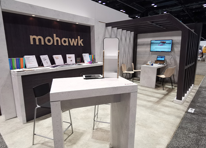 global-shop-Mohawk