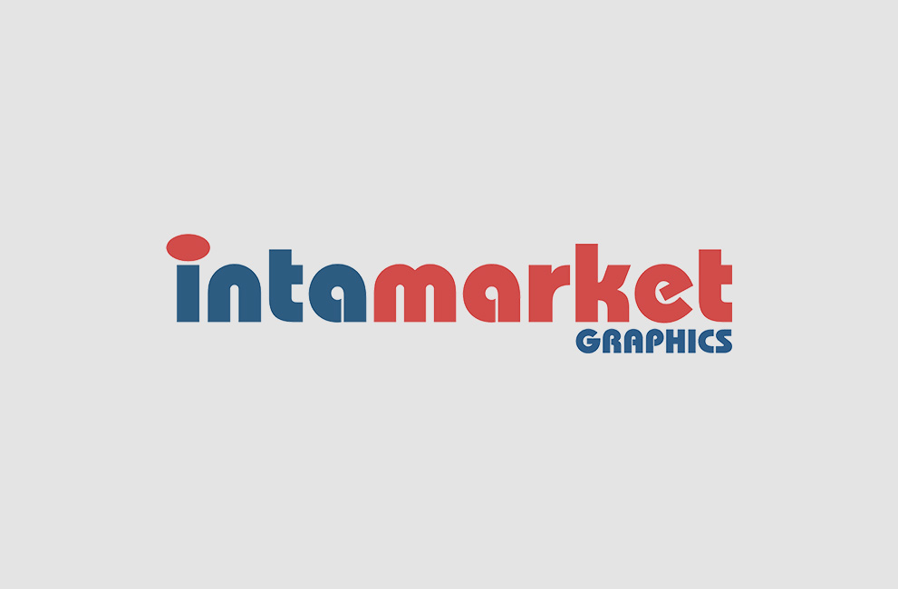 intamarket graphics